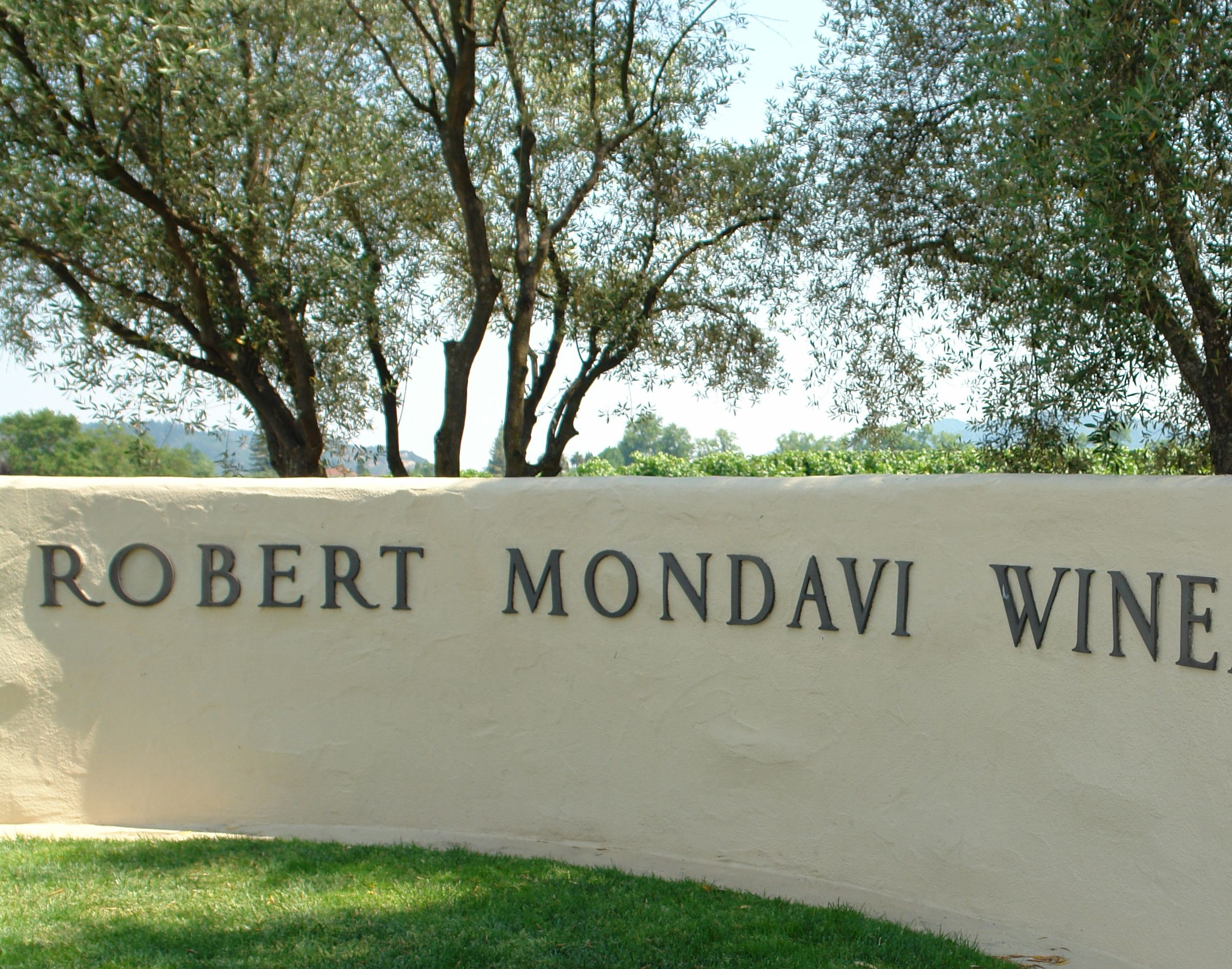 strategy for mondavi View this case study on strategic analysis on a case study of robert mondavi and the wine industry evaluate the structure of the global wine industry how is.