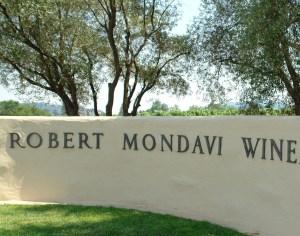 Robert Mondavi 1
