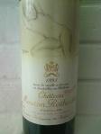 Mouton 1993